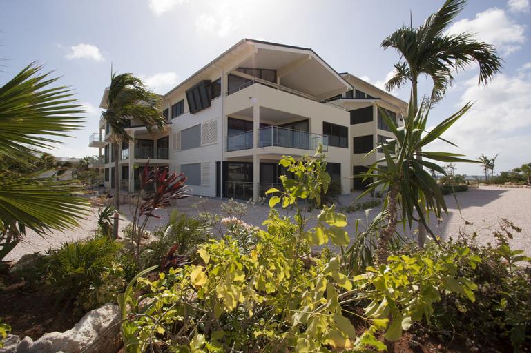 Delfins Beach Resort,