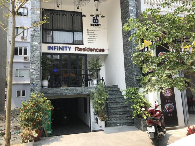 Infinity Residences, Ngũ Hành Sơn