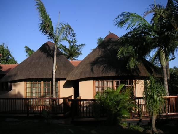 Avalone Guest House, Umkhanyakude