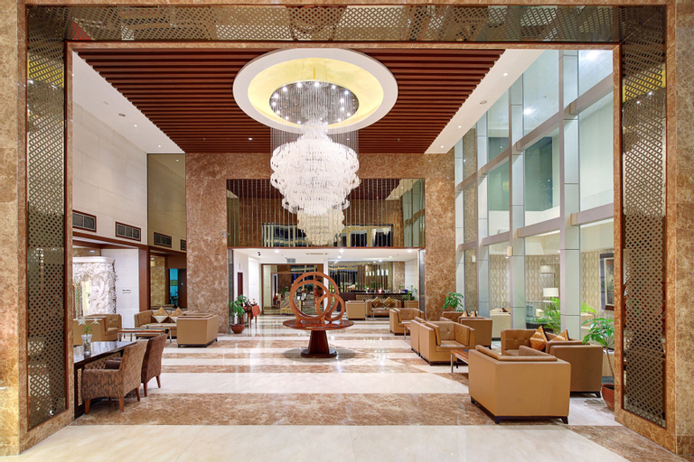 Aston Hotel Solo, Solo
