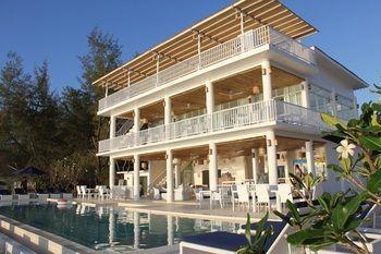 Seri Resort Gili Meno, Lombok
