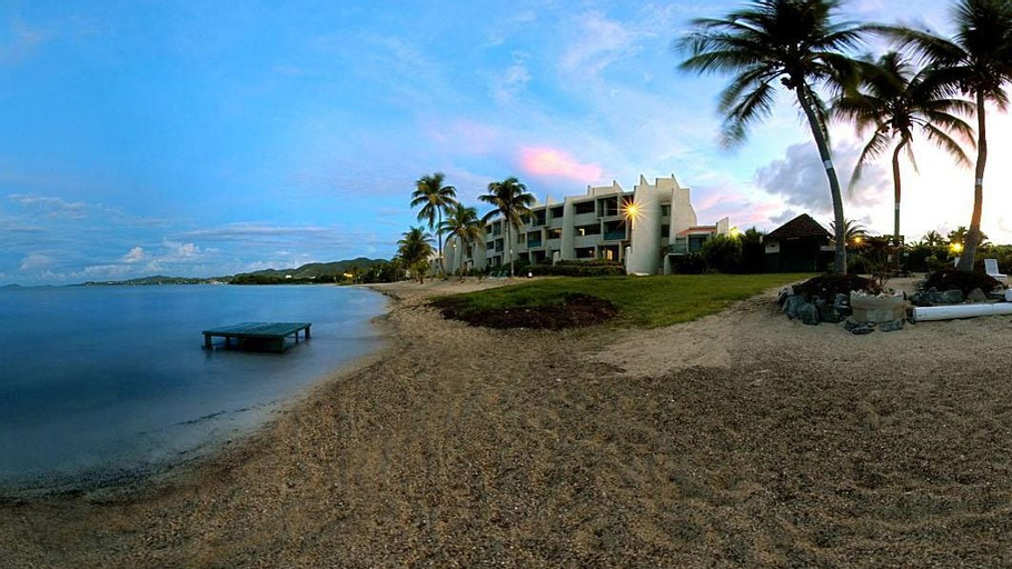 Colony Cove Beach Resort by Antilles Resorts, Sion Farm