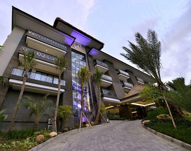Amaroossa Suite Bali, Badung