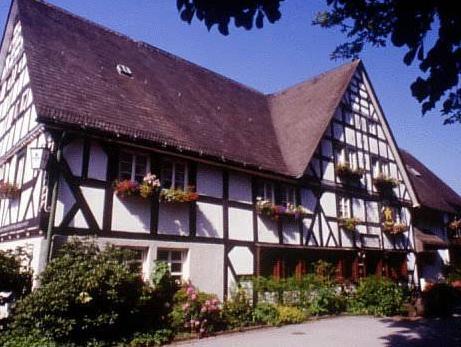 Forellenhof Poggel, Hochsauerlandkreis