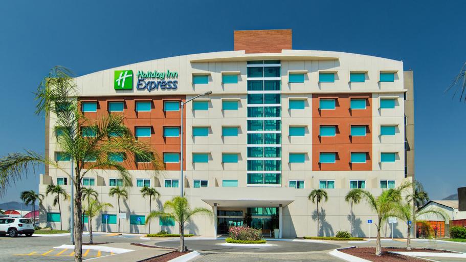 Holiday Inn Express Manzanillo, Manzanillo