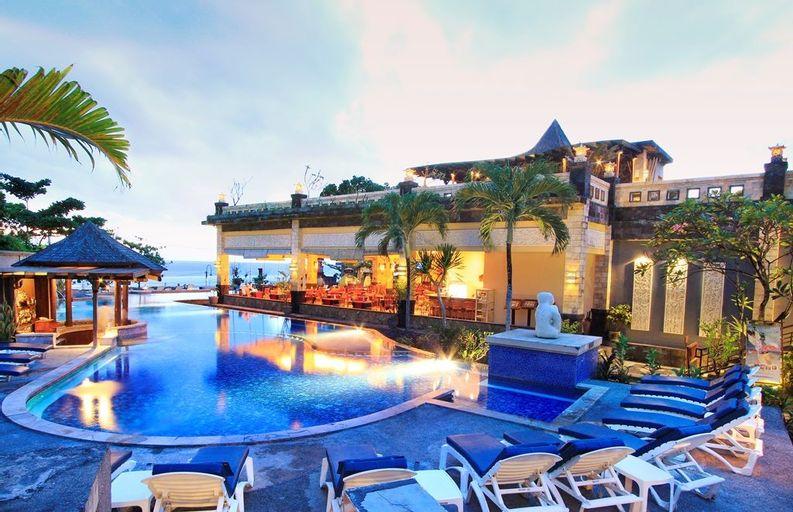 Pelangi Bali Hotel & Spa, Badung