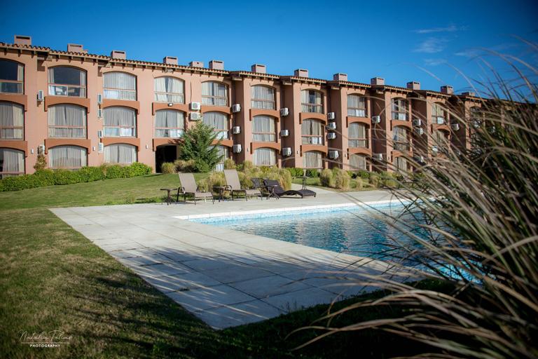 Wyndham Garden Montevideo Carrasco, n.a349