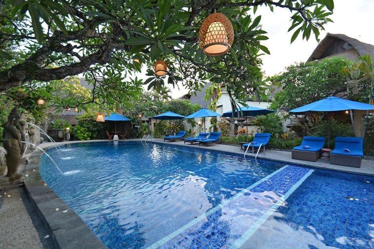 Puri Dewa Bharata Hotel and Villas, Badung