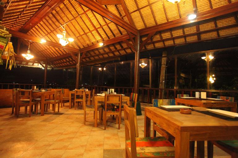 Sanur Seaview Hotel, Denpasar