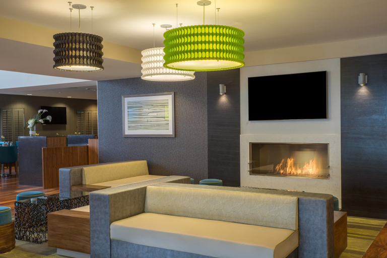 Holiday Inn Baltimore BWI Airport, an IHG Hotel, Anne Arundel