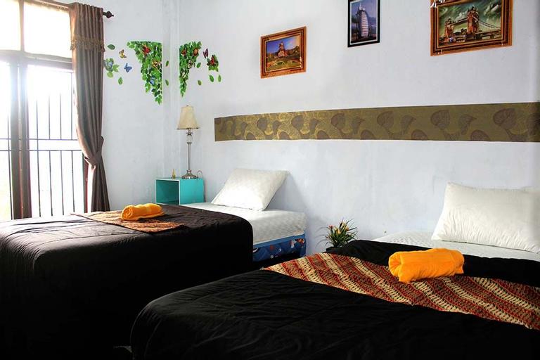 Makassar Harmony Residence Near Airport, Maros
