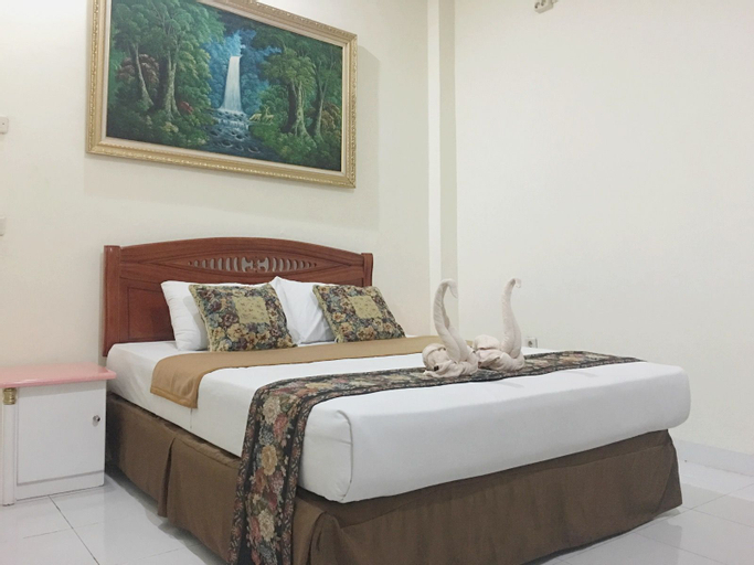 Syafira Hotel Selayar, Kepulauan Selayar