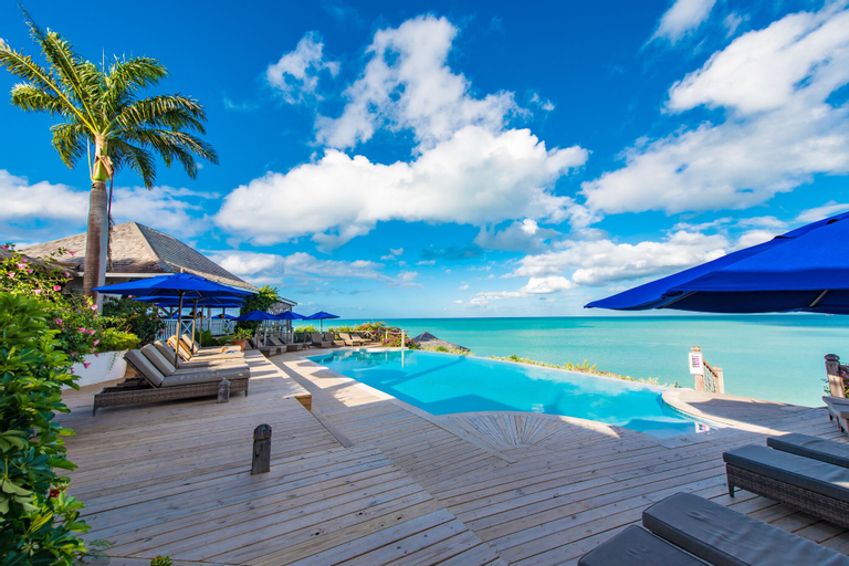 Cocobay Resort - All Inclusive - Adults Only,