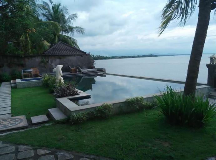 Hotel Wahyu Dana Lovina, Buleleng