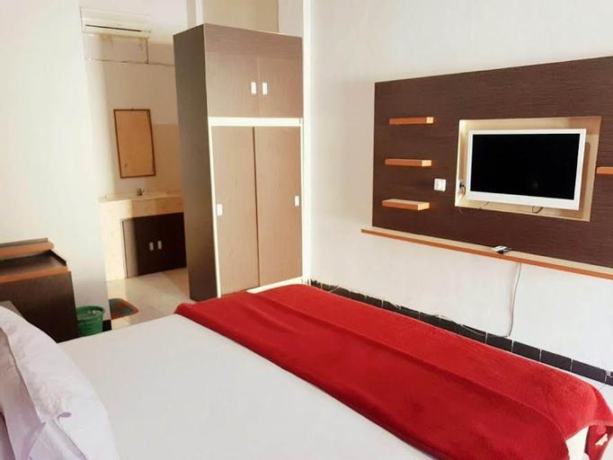 Hotel Garuda Sumbawa, Sumbawa