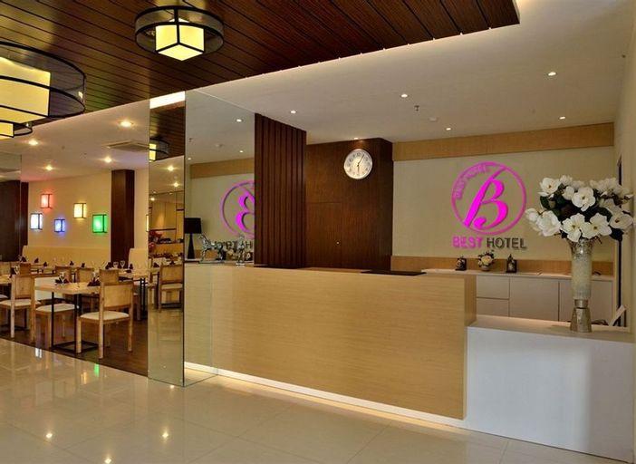 Best Hotel Kedungsari Surabaya, Surabaya