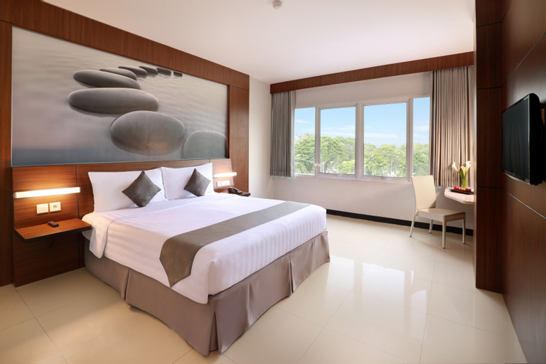 Hotel Neo Palma Palangkaraya by ASTON, Palangka Raya