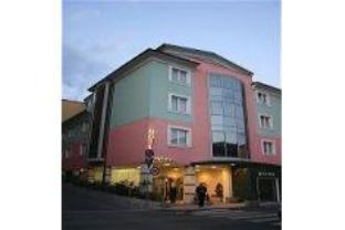 Hotel San Michele, L'Aquila