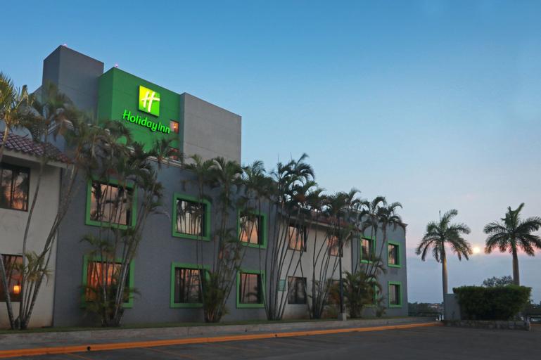 Holiday Inn Tampico Altamira, Altamira