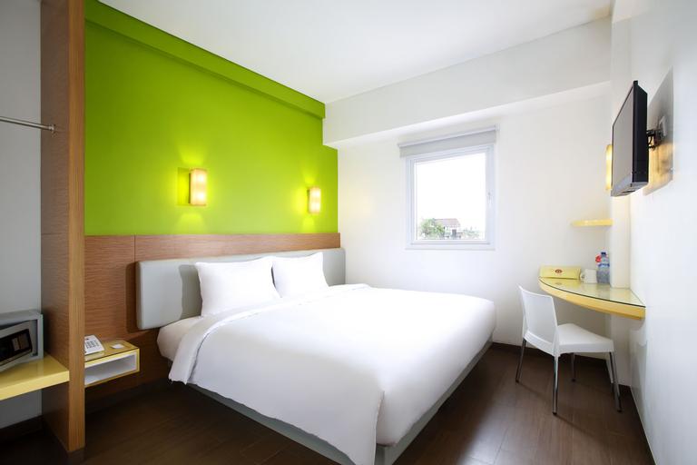 Amaris Hotel Cilegon, Cilegon
