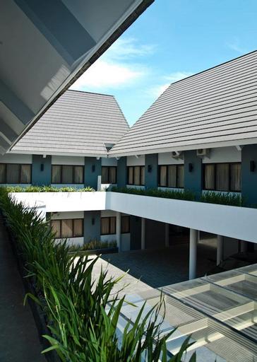 Maesa Hotel Ponorogo, Ponorogo