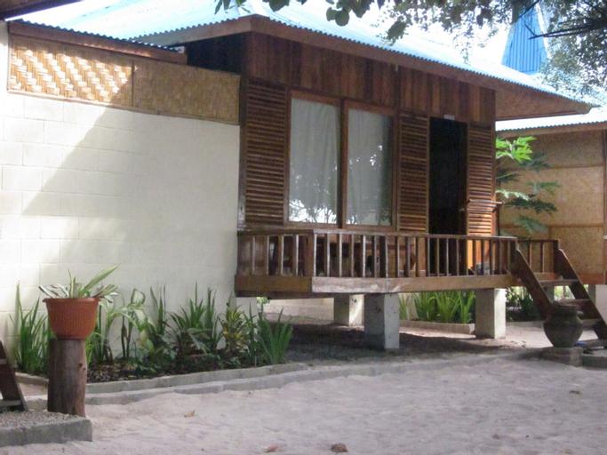 Pondok Wisata Pantai Cemara, Sumba Timur