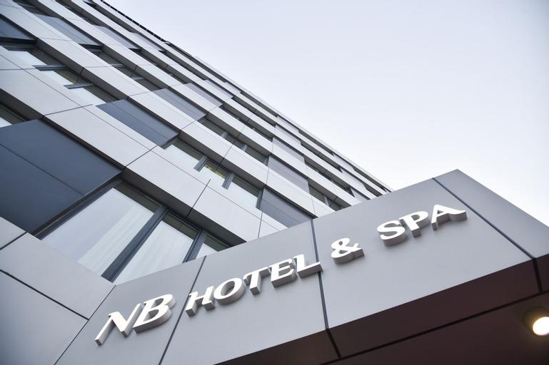 NB Hotel&Spa,