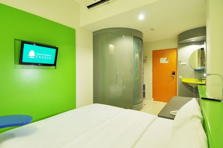 POP! Hotel BSD City Tangerang, South Tangerang