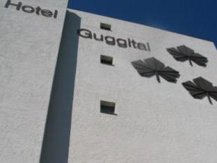 Guggital Hotel Restaurant, Zug