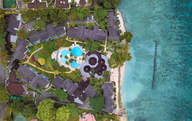 The Club, Barbados Resort & Spa Adults Only - All Inclusive,