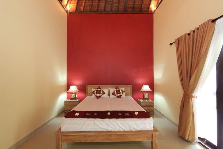 Avisara Villa and Guest House, Badung