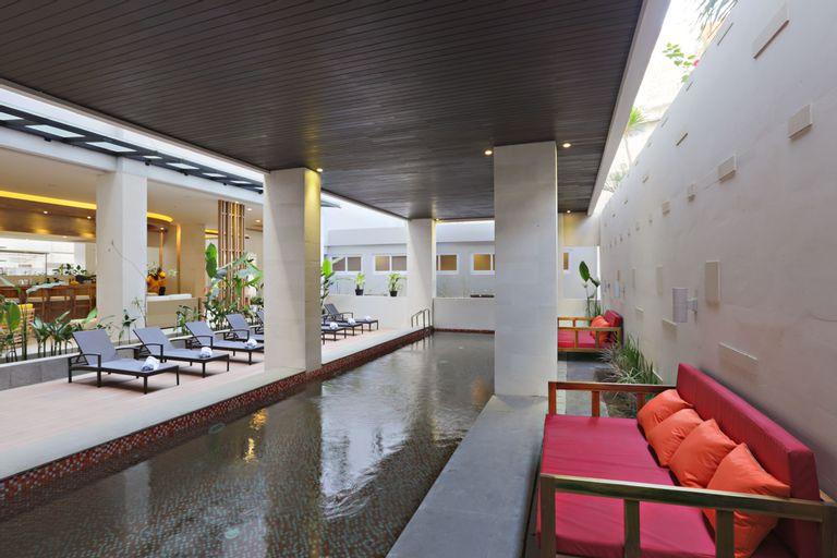 Euphoria Hotel Bali, Badung
