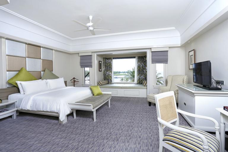 The Magellan Sutera Resort, Kota Kinabalu