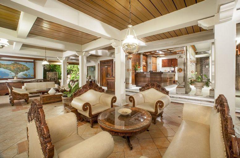 Restu Bali Hotel, Badung