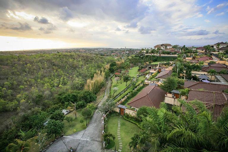 The Beverly Hills Bali by TRANSERA, Badung