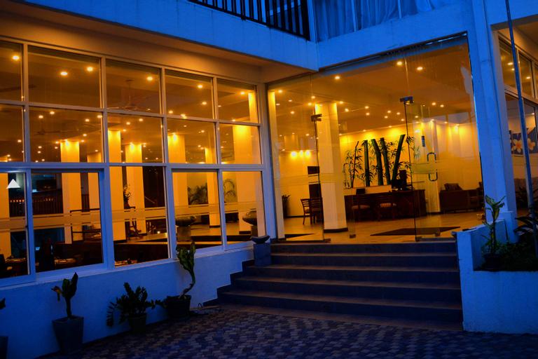 Sole Luna Resort & Spa, Tangalle