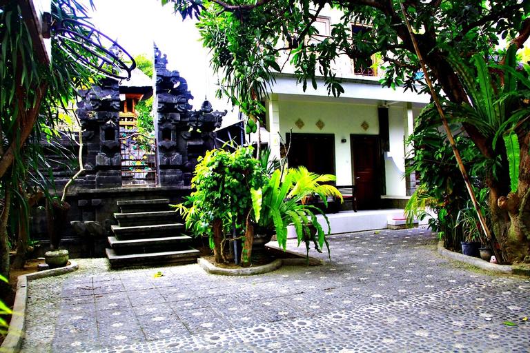 Nakula Guest House, Badung