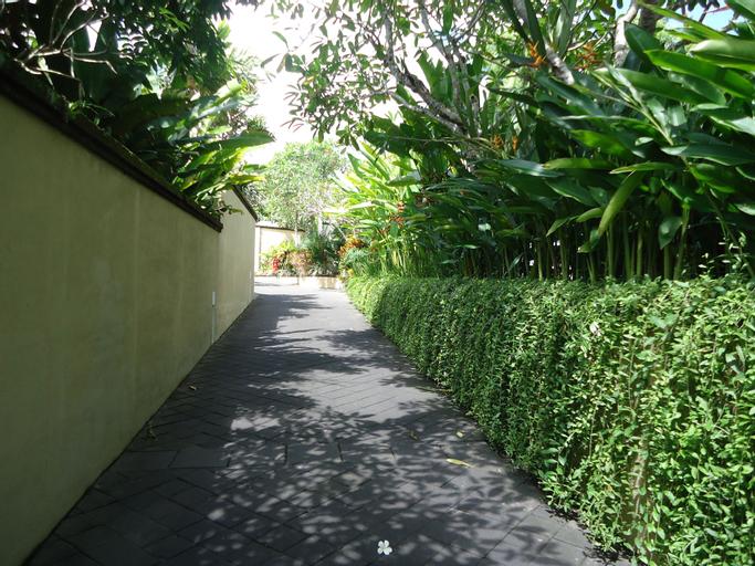 Pat-Mase Villas, Badung
