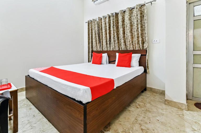 OYO 63430 Sagar Hotel And Restaurant, Rohtak