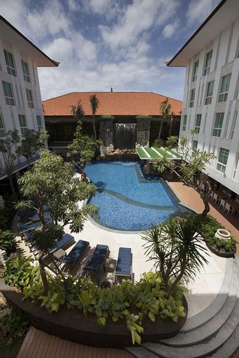 Bintang Kuta Hotel, Badung
