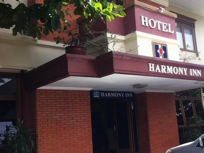 Harmony Inn Yogyakarta, Yogyakarta