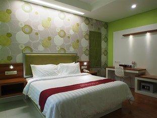 Bed and Breakfast Hotel Surabaya, Surabaya