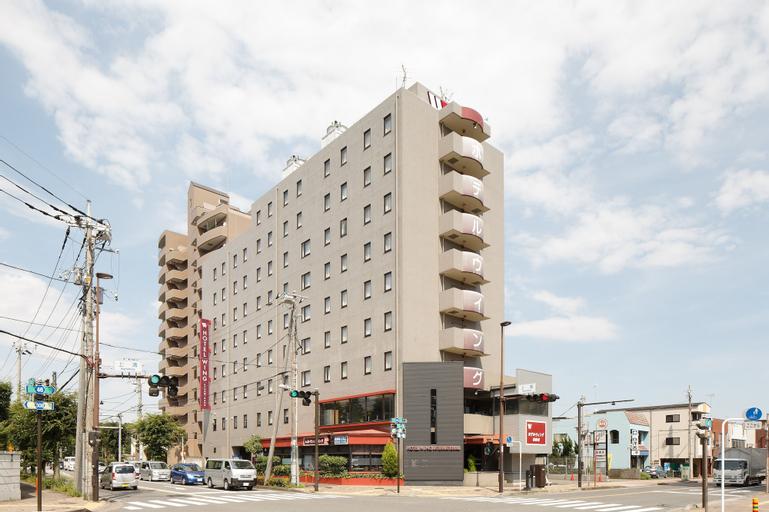 Hotel Wing International Sagamihara, Sagamihara