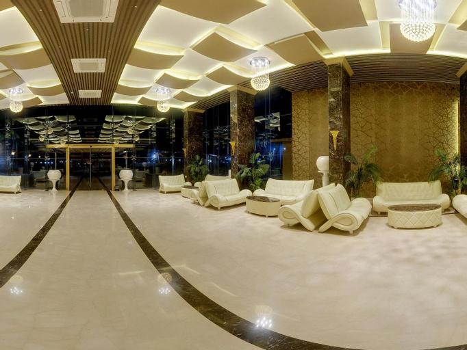 Treat Resort, Dadra and Nagar Haveli
