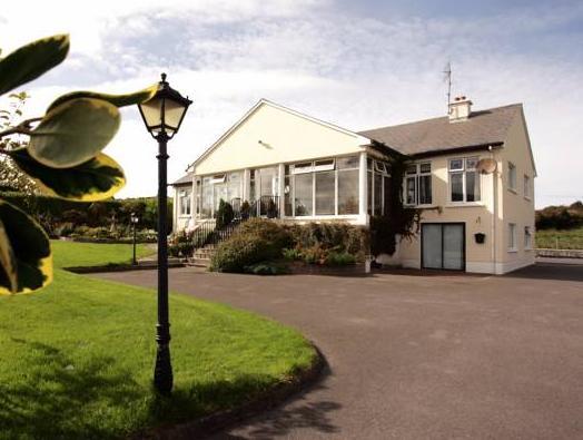 Rowanville Lodge,