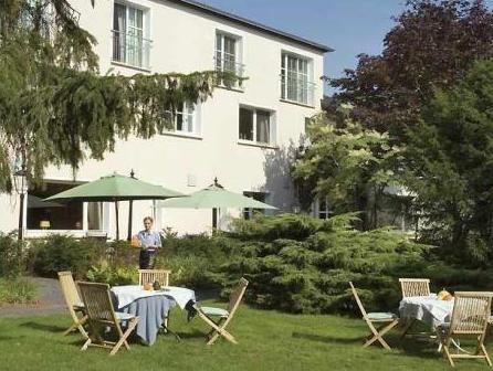 Tiemanns Hotel, Diepholz