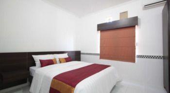 Bakung Sunset Hotel, Badung