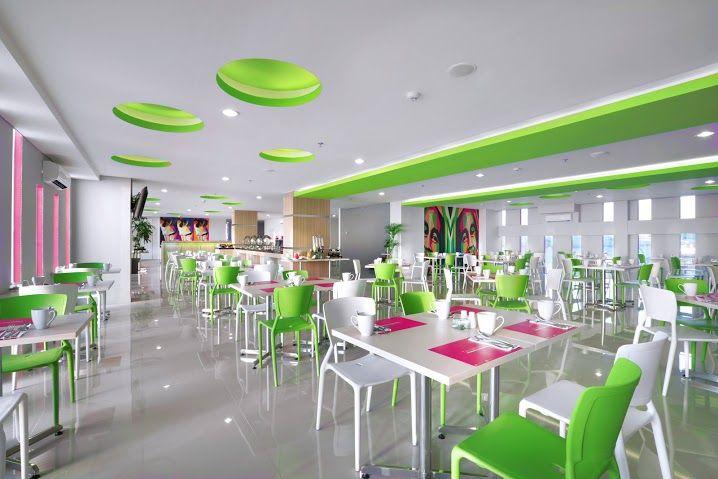 favehotel Rungkut Surabaya, Surabaya