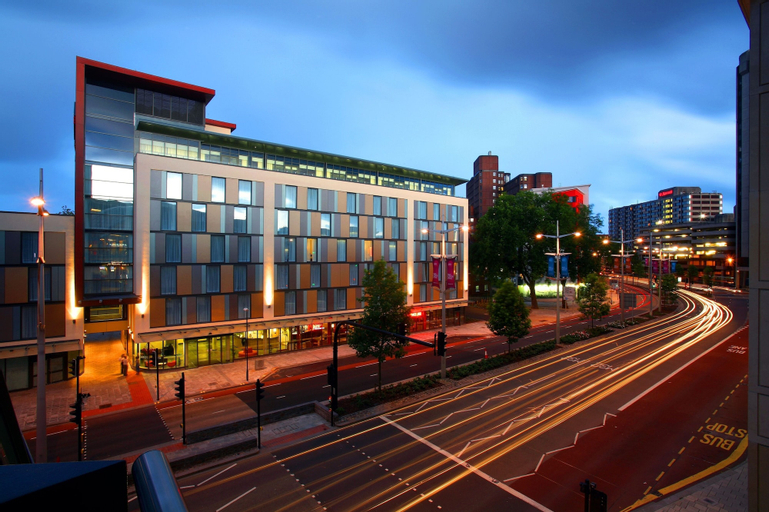 Future Inn Bristol, Bristol