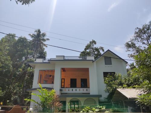Marary GreenValley HomeStay, Alappuzha